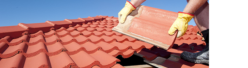 Roofing Contractor | Masterpiece Roofing | Sacramento, CA | (916) 591-7791